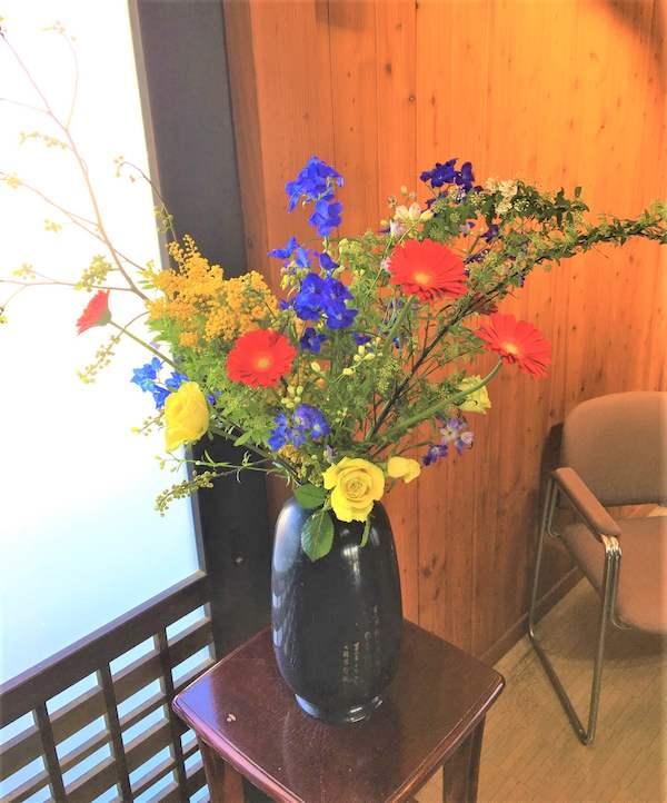 19.2.17 flower no.47(resized)