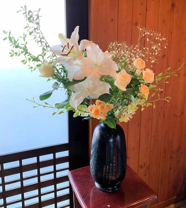 19.4.28 flower no.51(resized)