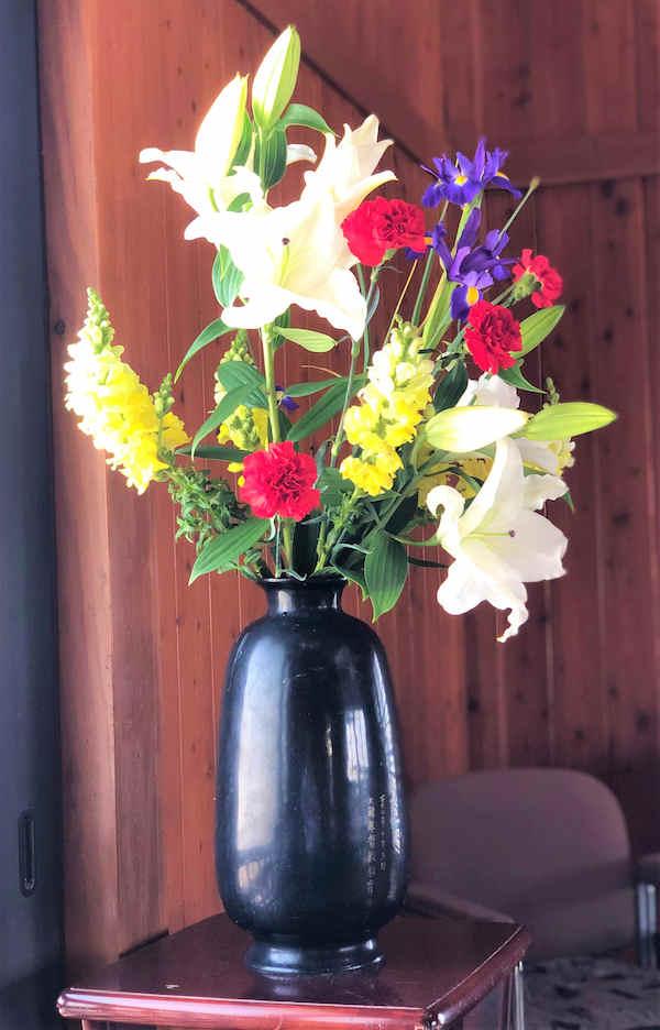19.5.13.k flower no.53(resized)