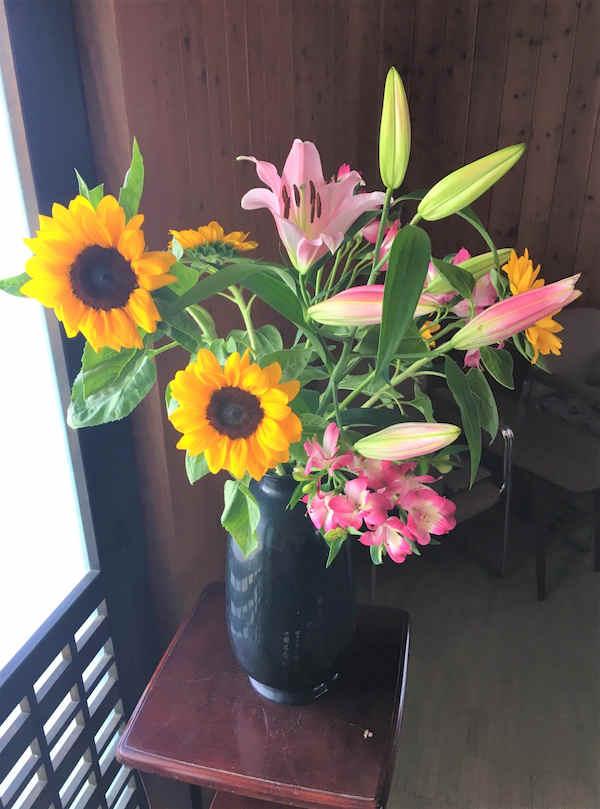 19.5.19 flower no.54(resized)