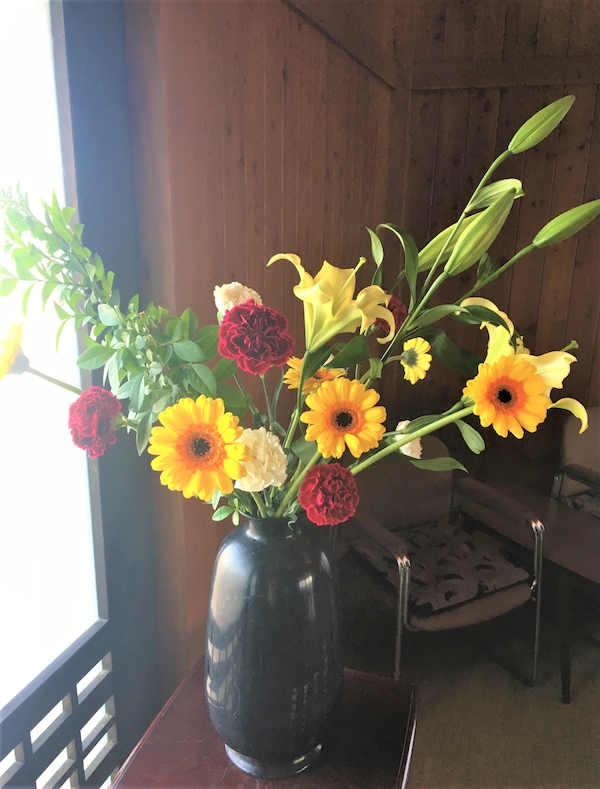 19.5.26 flower no.55(resized)