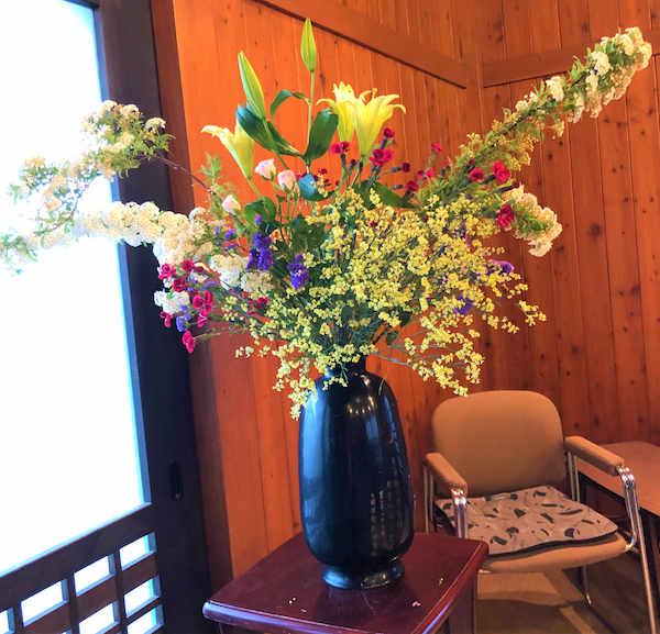 19.5.5 flower no.52 (resized)