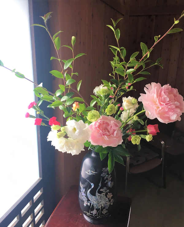 19.6.2 flower no.56(resized)
