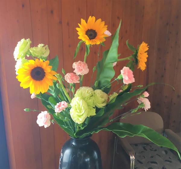 19.6.23 flower no.59(resized)