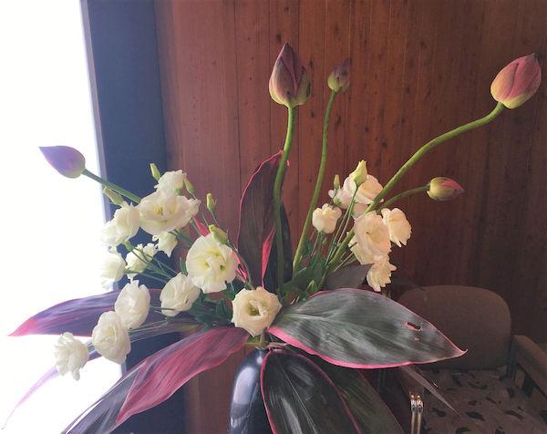 19.7.14 flower no.62(resized)