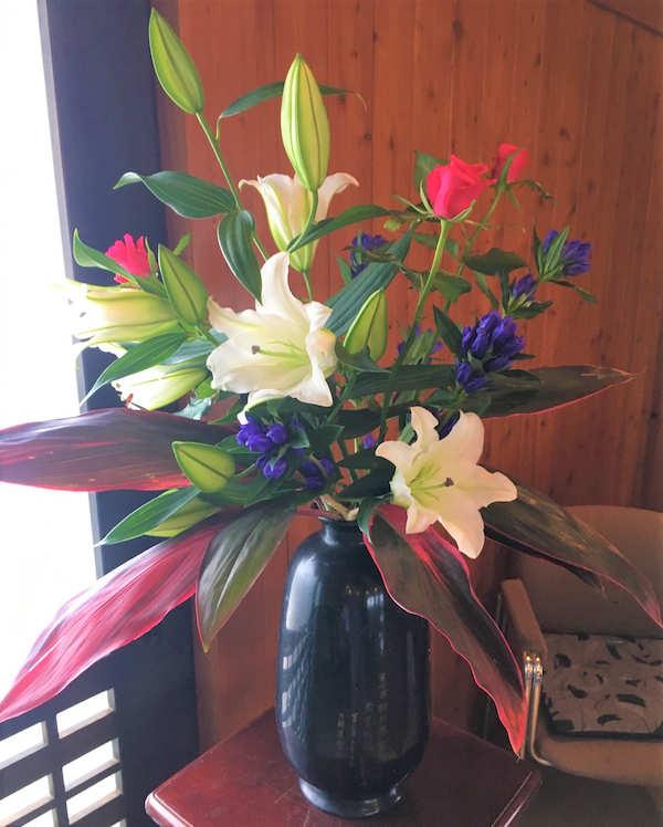 19.7.21 flower no.63(resized)