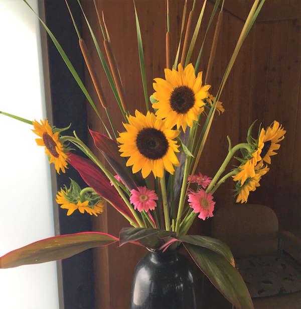 19.7.7 flower no.61(resized)