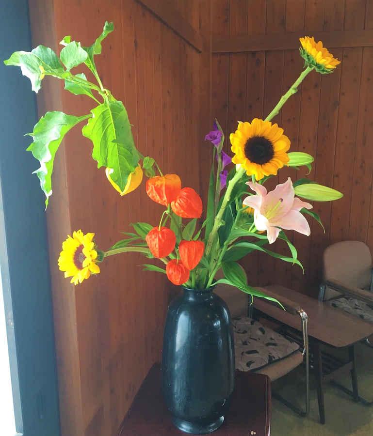 19.8.11 flower no.66(resized)
