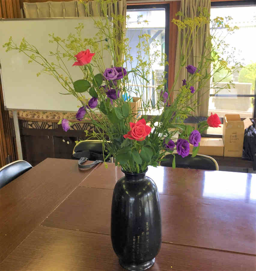 19.8.18 flower no.67(resized)