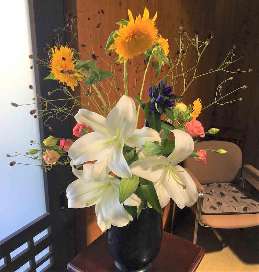 19.9.15 flower no.71(resized)