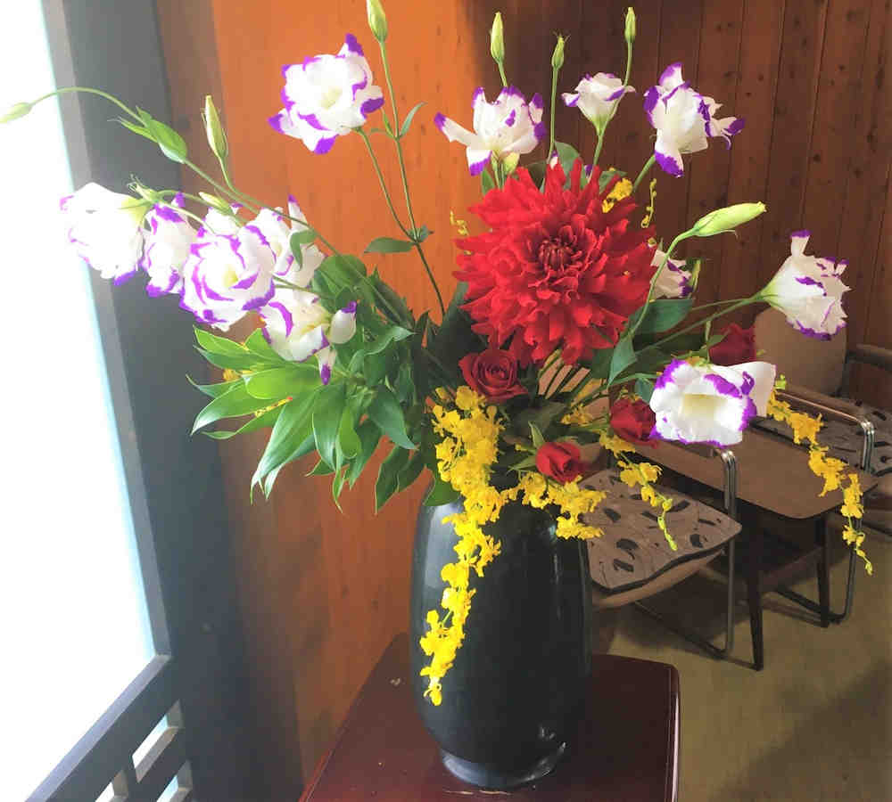 19.10.6 flower no.74(resized)