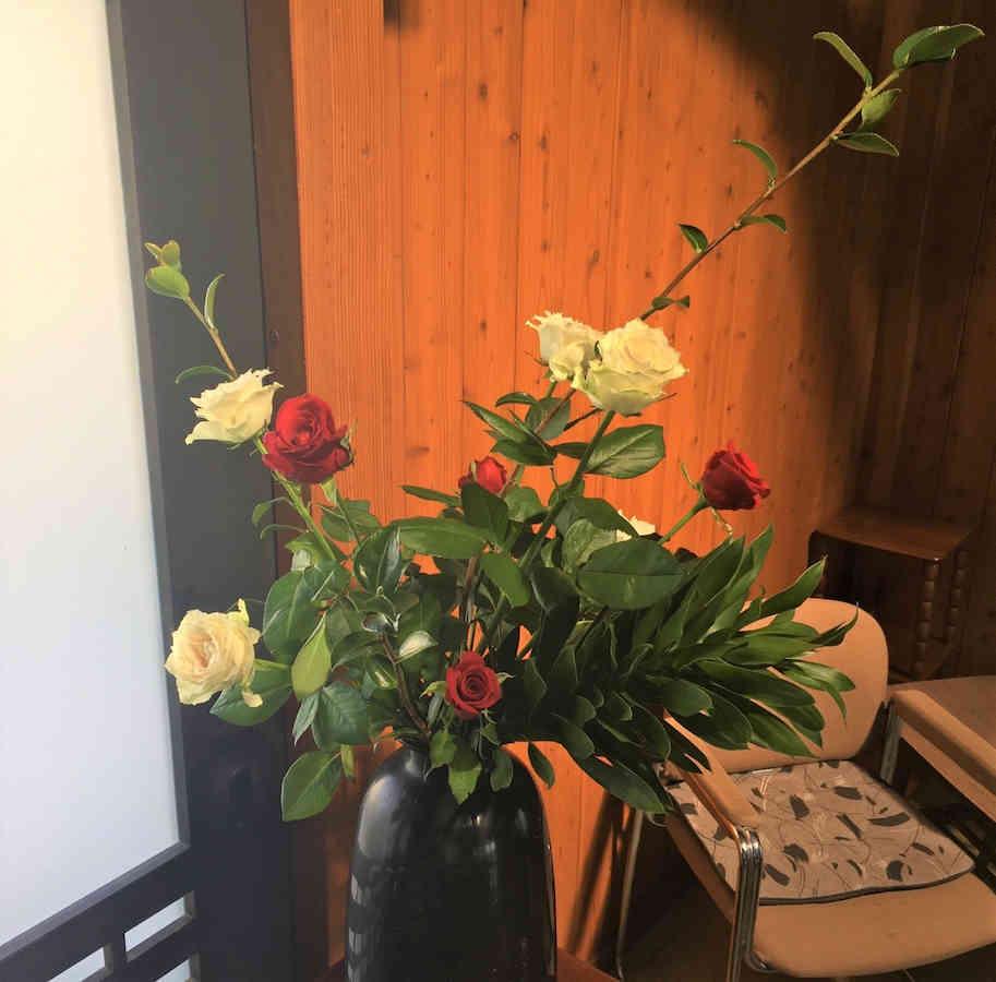19.9.29 flower no.73(resized)