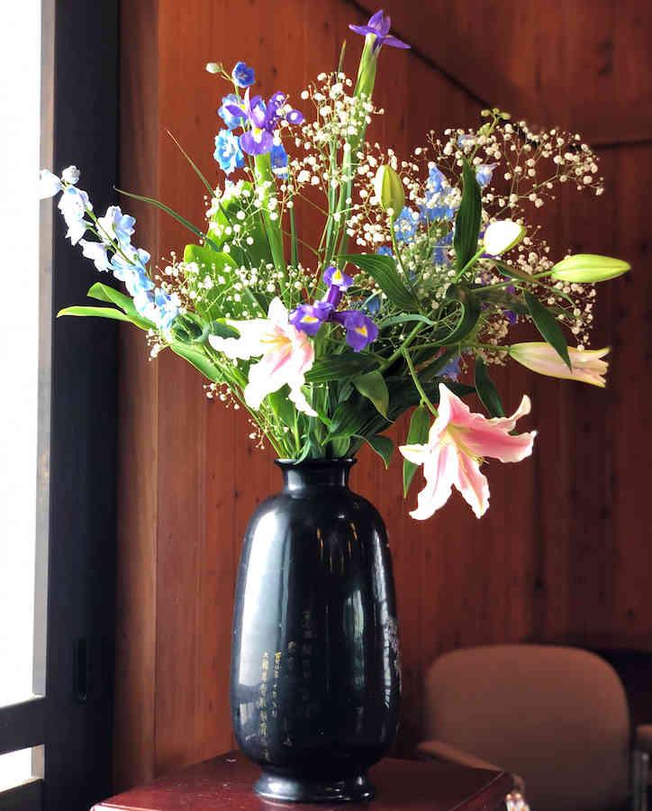 19.10.27 flower no.77(resized)