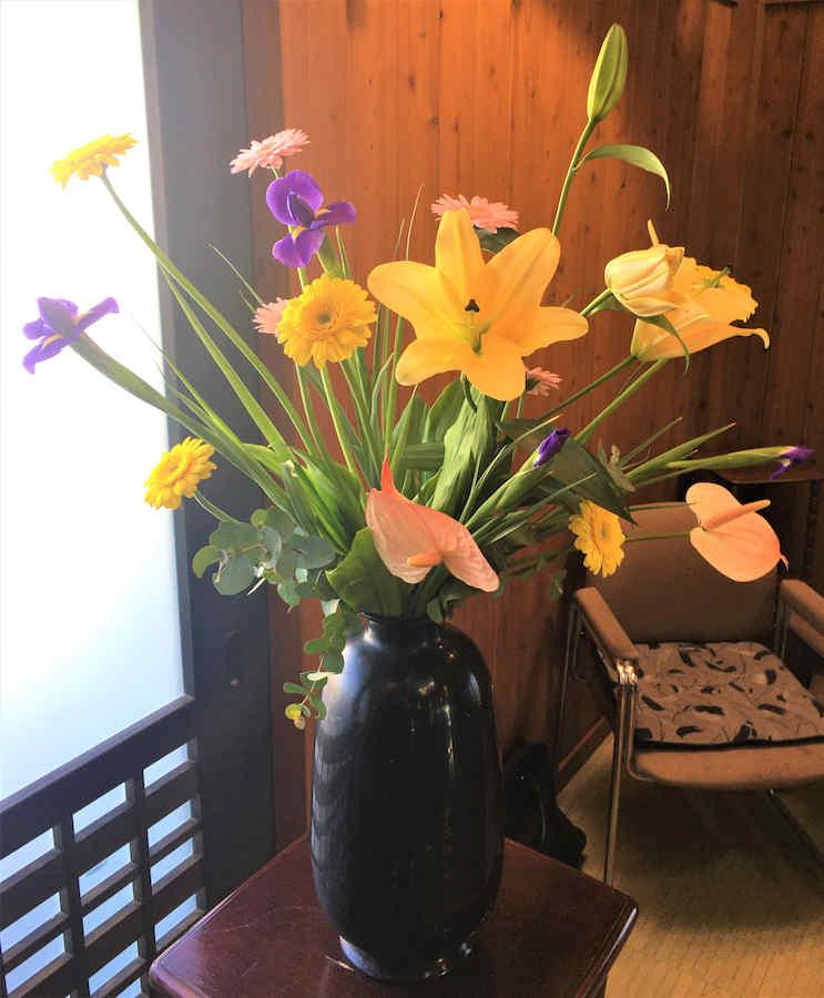 19.11.10 flower no.79(resized)