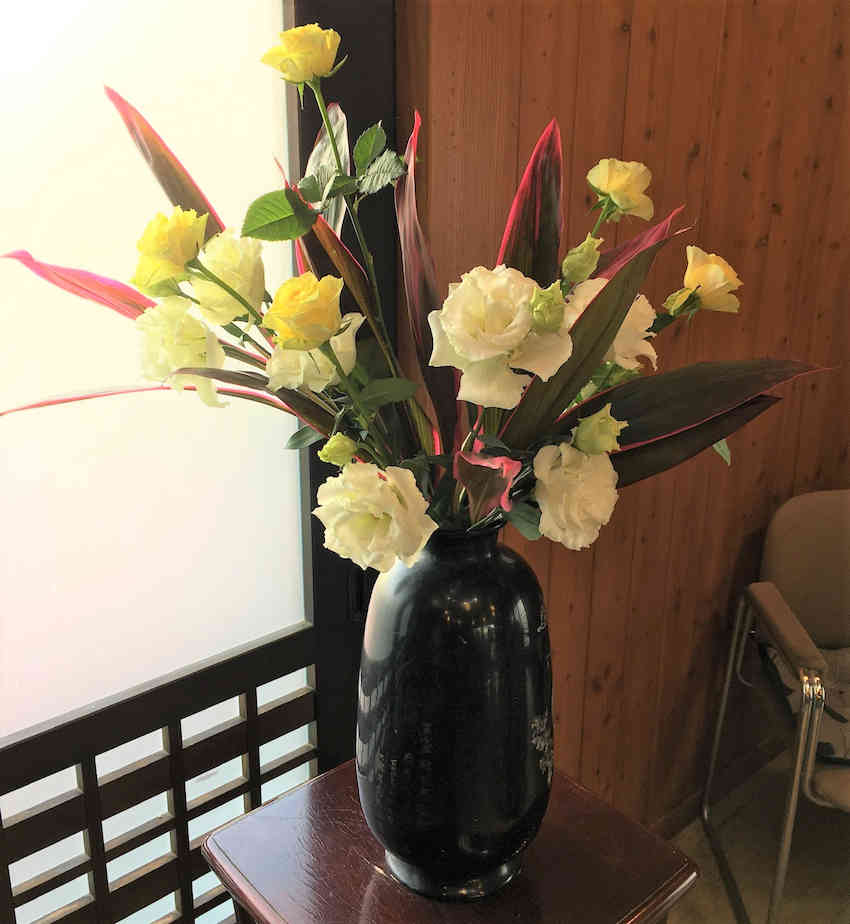 19.11.24-2 flower no.81-2(resized)