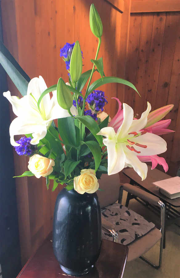 19.11.3 flower no.78(resized)