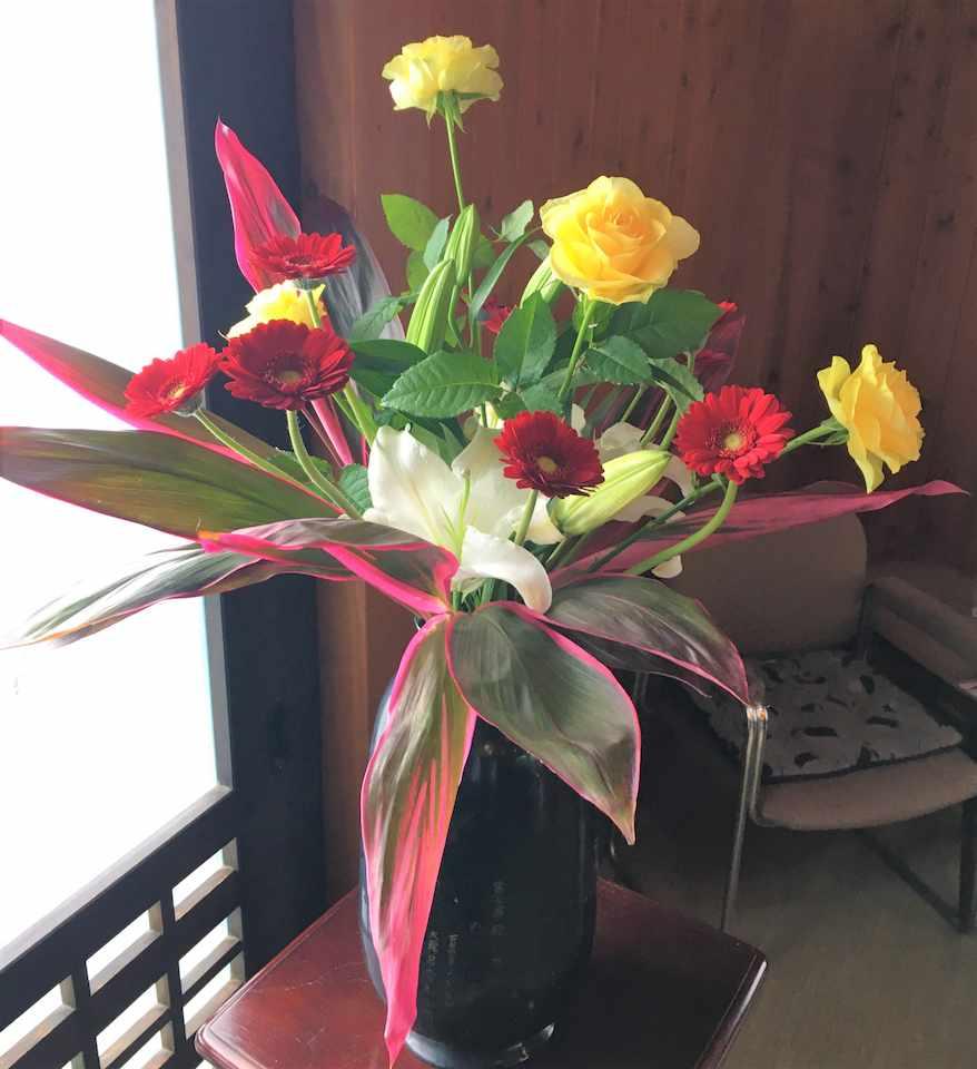19.12.1 flower no.82(resized)