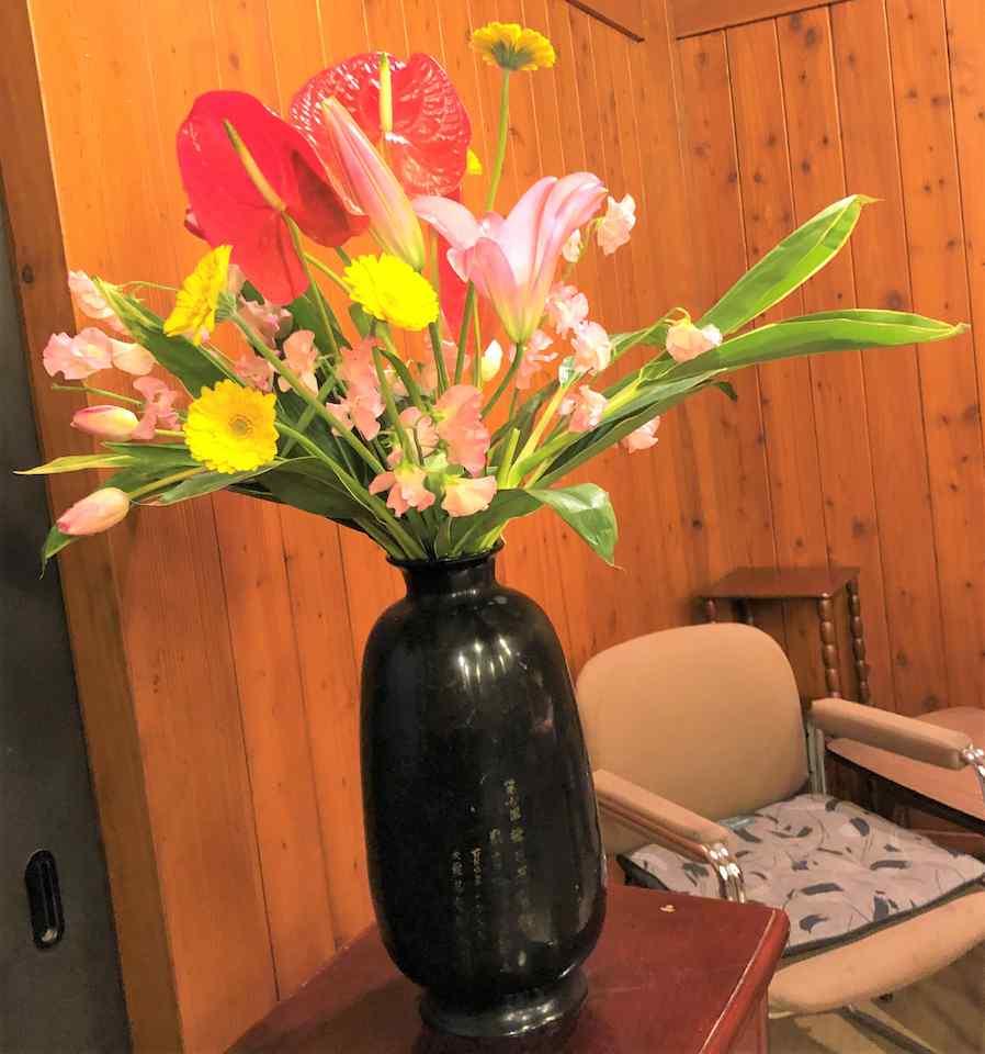 20.1.12 flower no.88(resized)