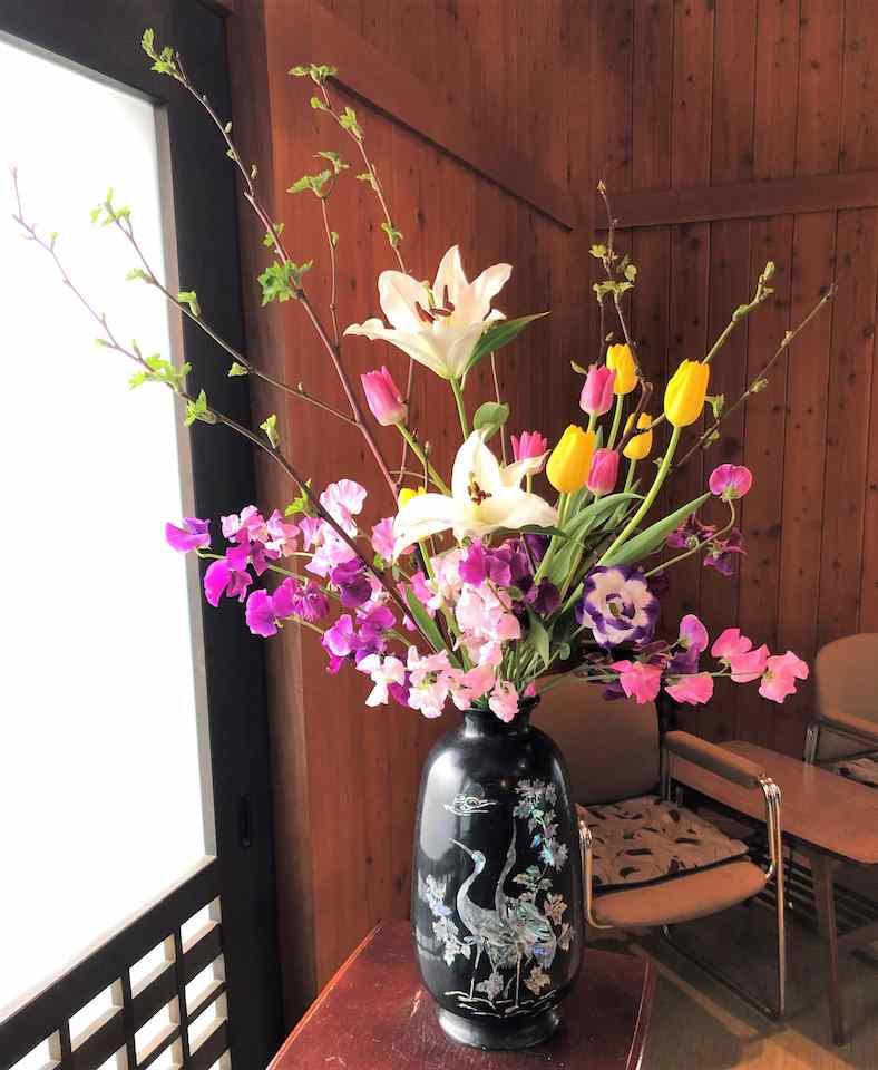 20.2.16 flower no.93(resized)