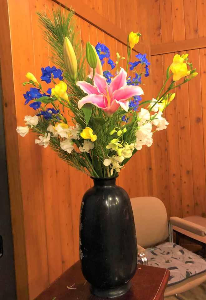 20.2.2 flower no.91(resized)