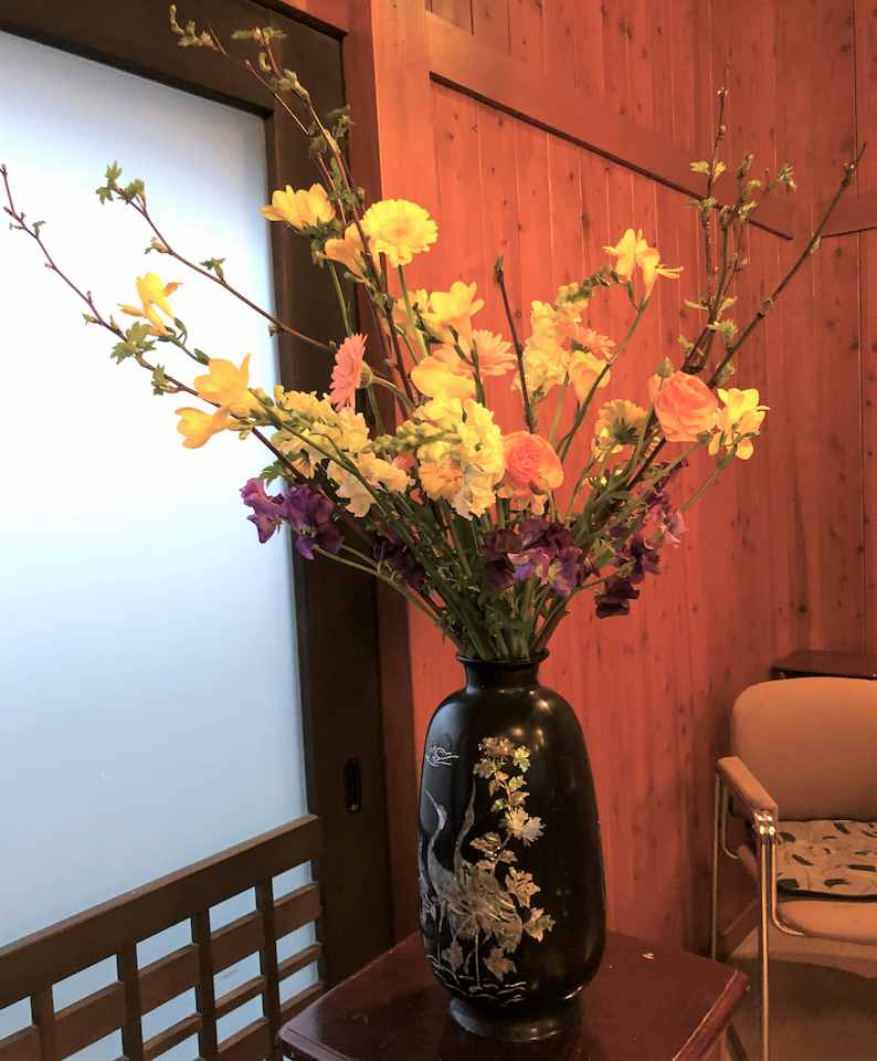 20.2.23 flower no.94(resized)