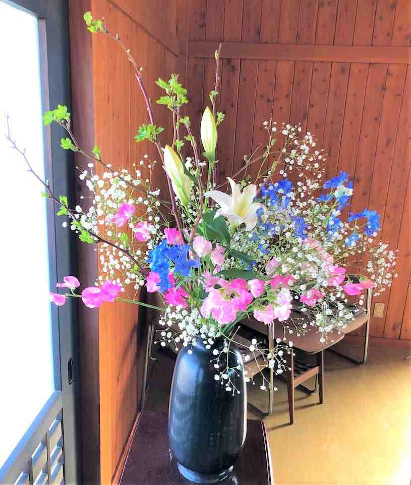 20.2.9 flower no.92(resized)