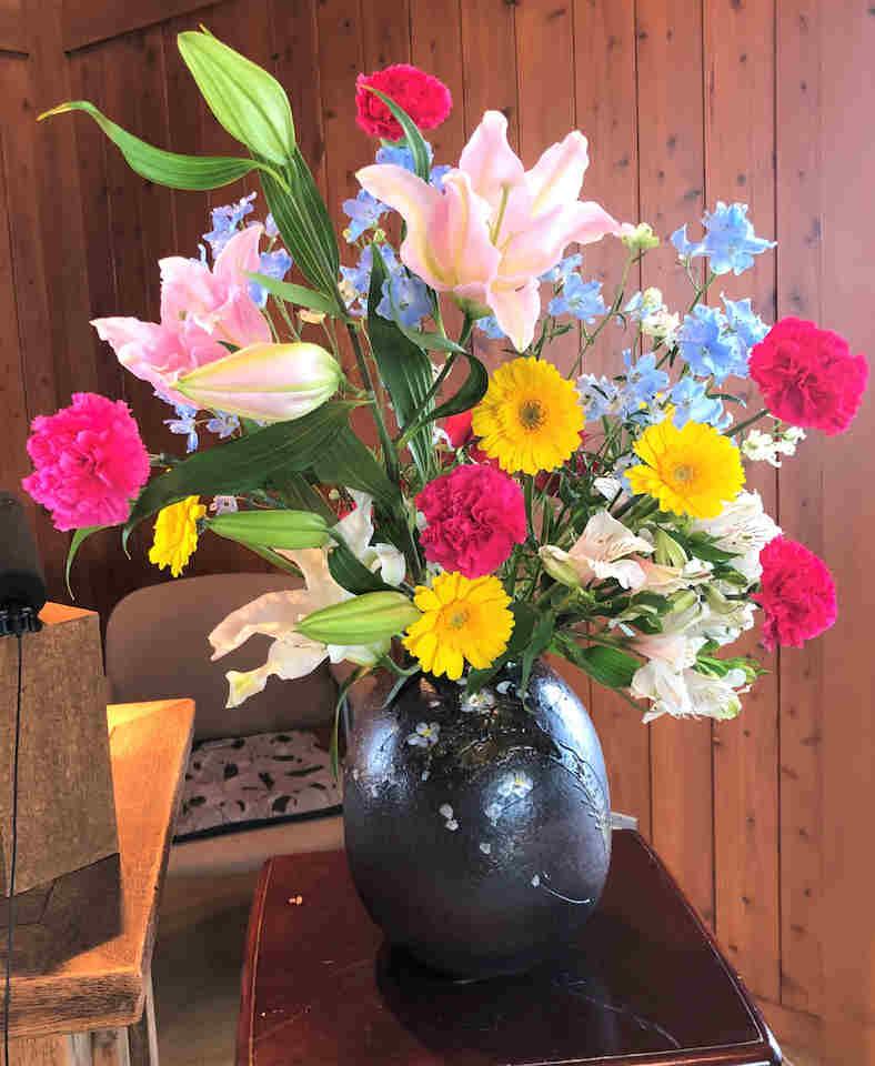 20.4.19 flower no.96(resized)