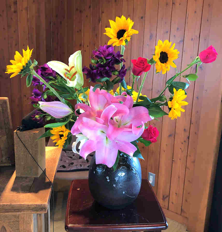 20.4.26 flower no.97(resized)