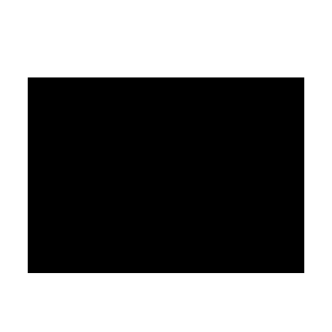 wifiサイン