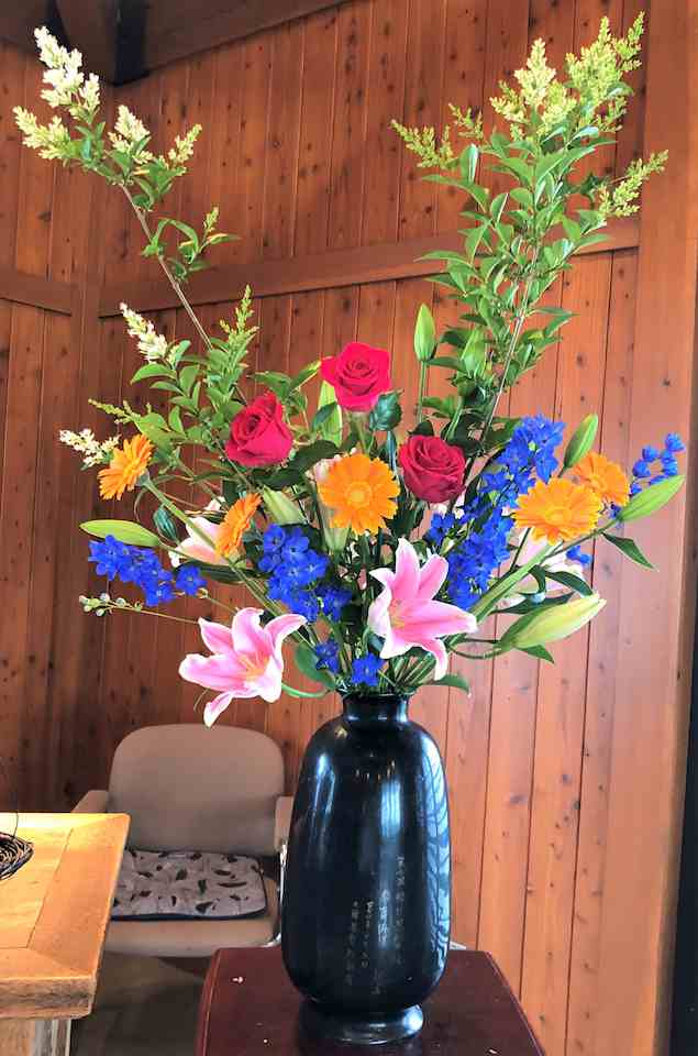 20.5.31 flower no.102(resized)
