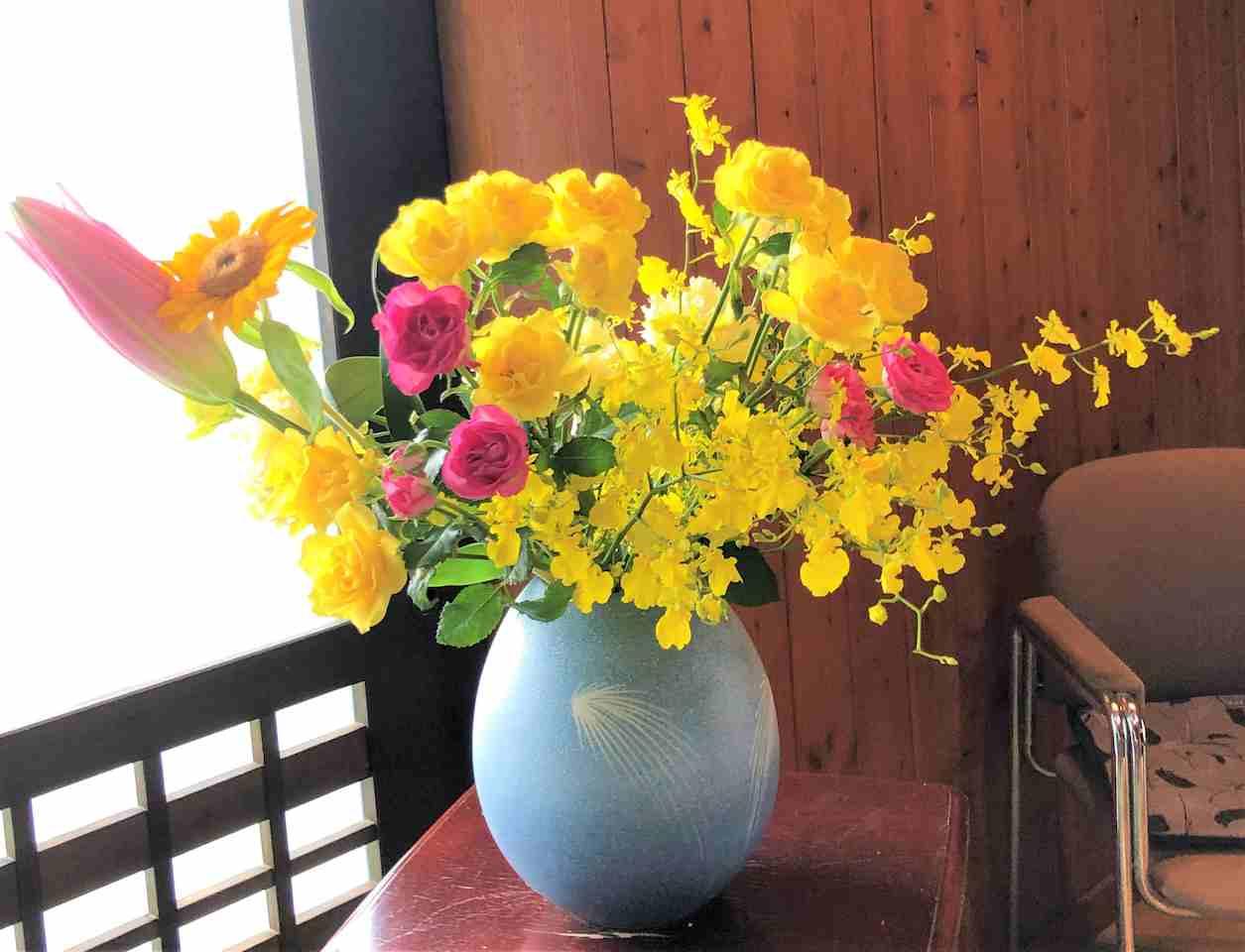 20.6.14 flower no.104(resized)