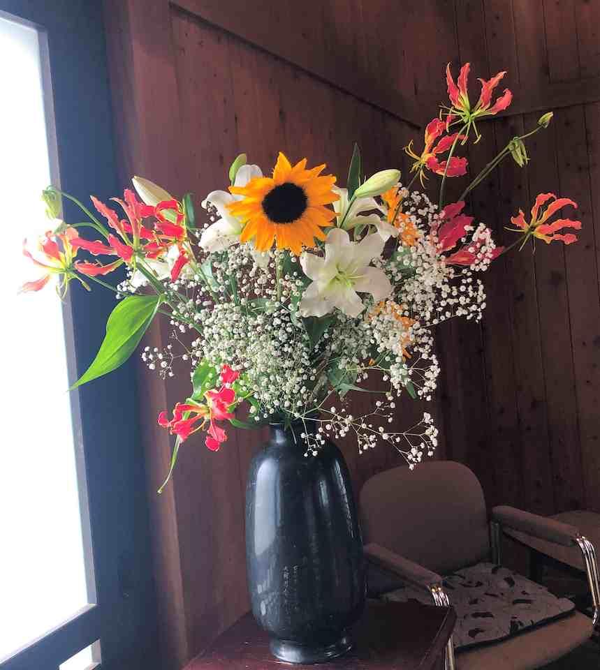 20.6.21 flower no.105(resized)