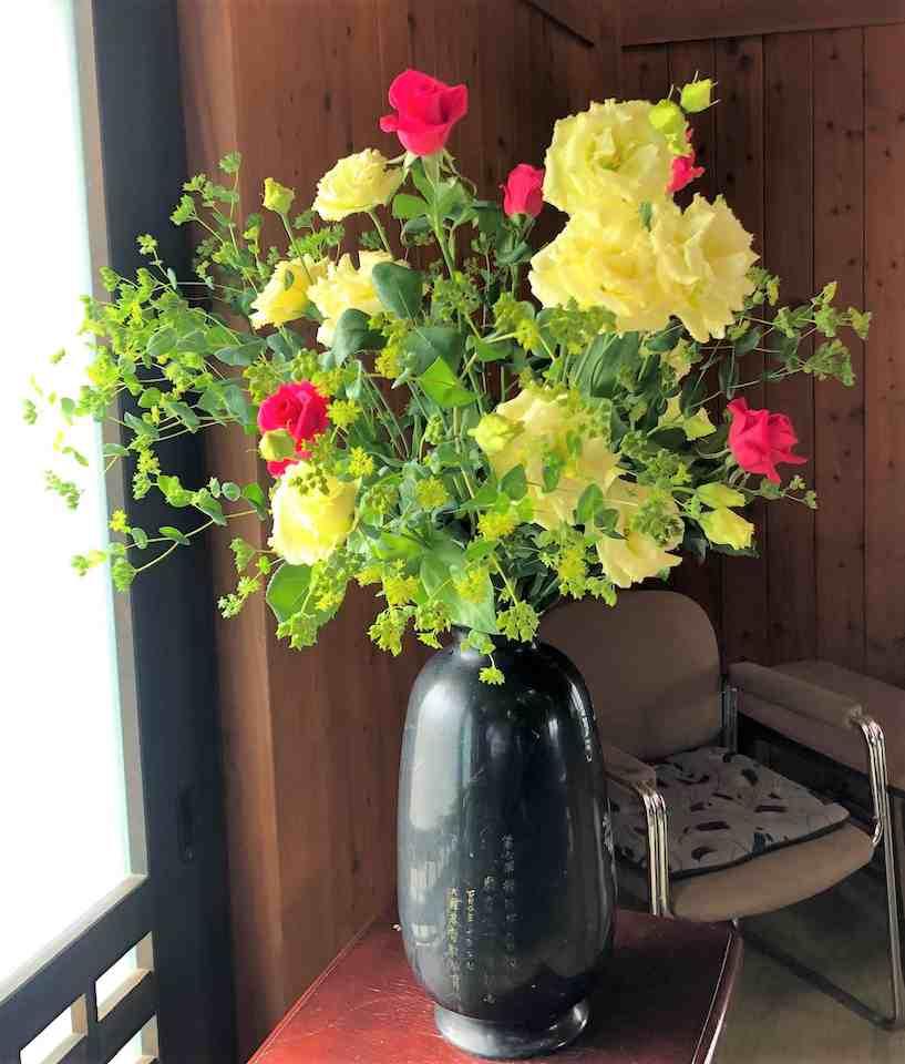20.6.28 flower no.106(resized)