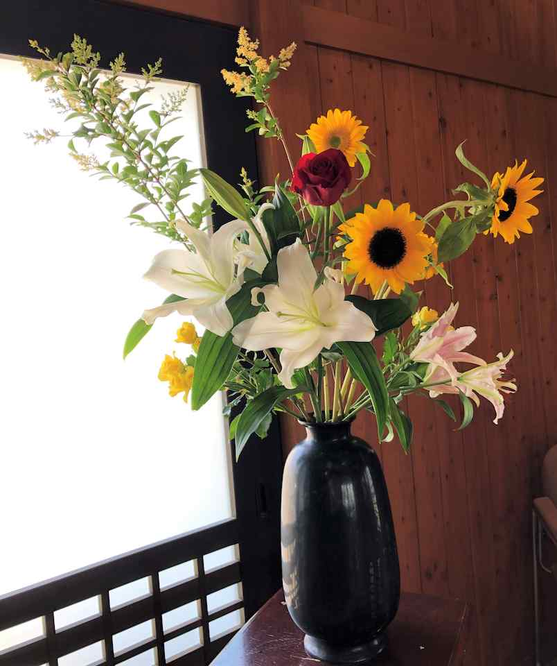 20.6.7 flower no.103(resized)