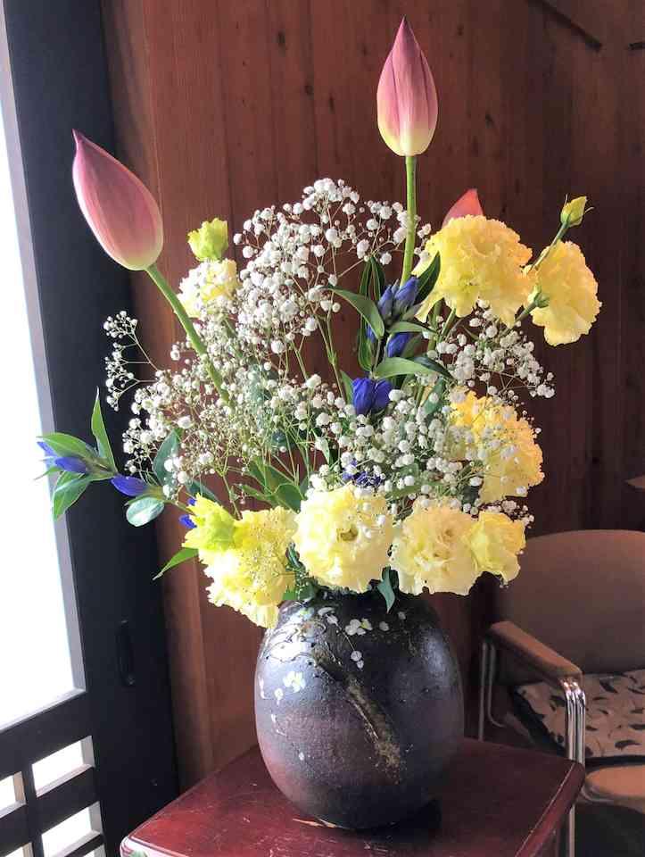 20.7.12 flower no.108(resized)