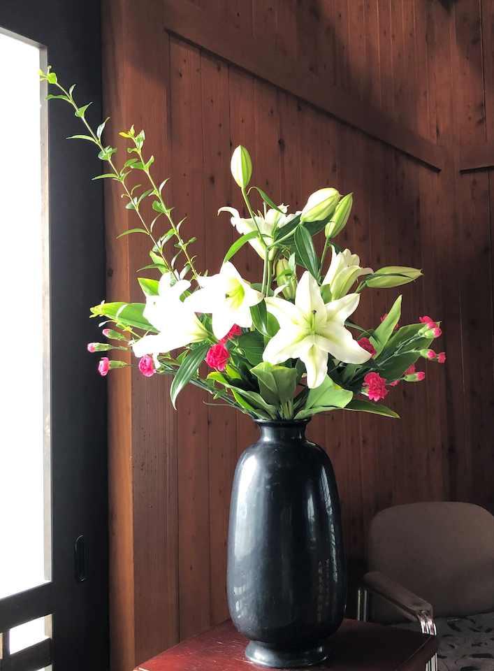20.7.5 flower no.107(resized)