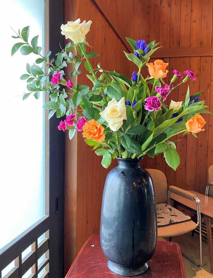 20.8.2 flower no.111(resized)