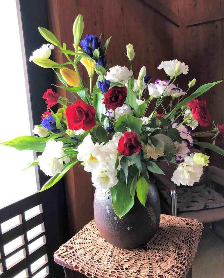 20.8.9 flower no.112(resized)