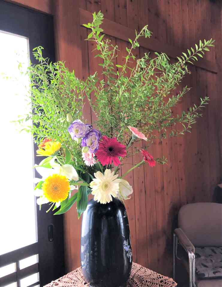 20.8.30 flower no.115(resized)