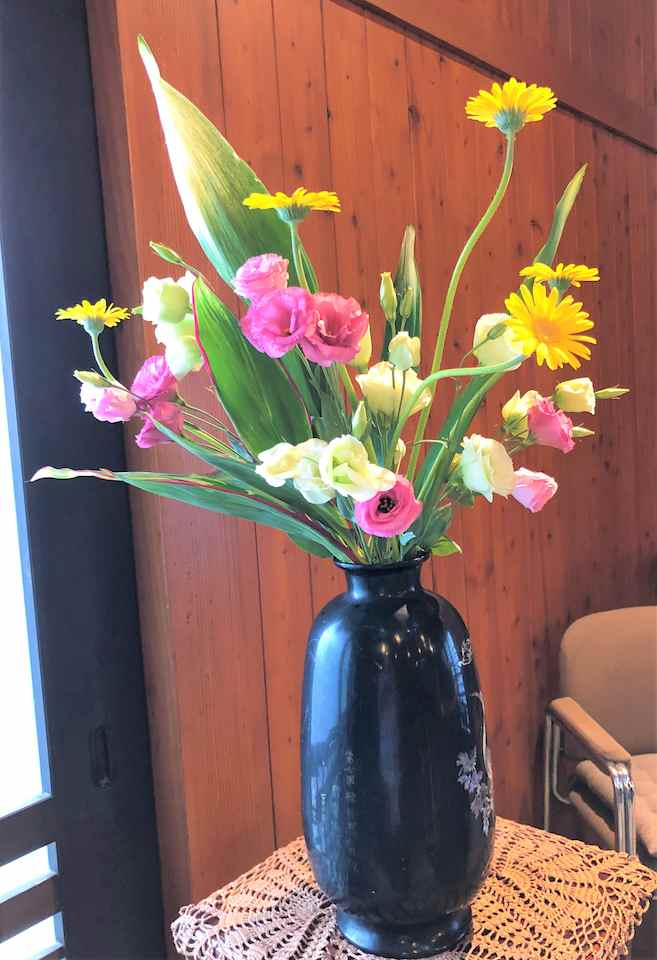 20.9.20-flower-no.118resized