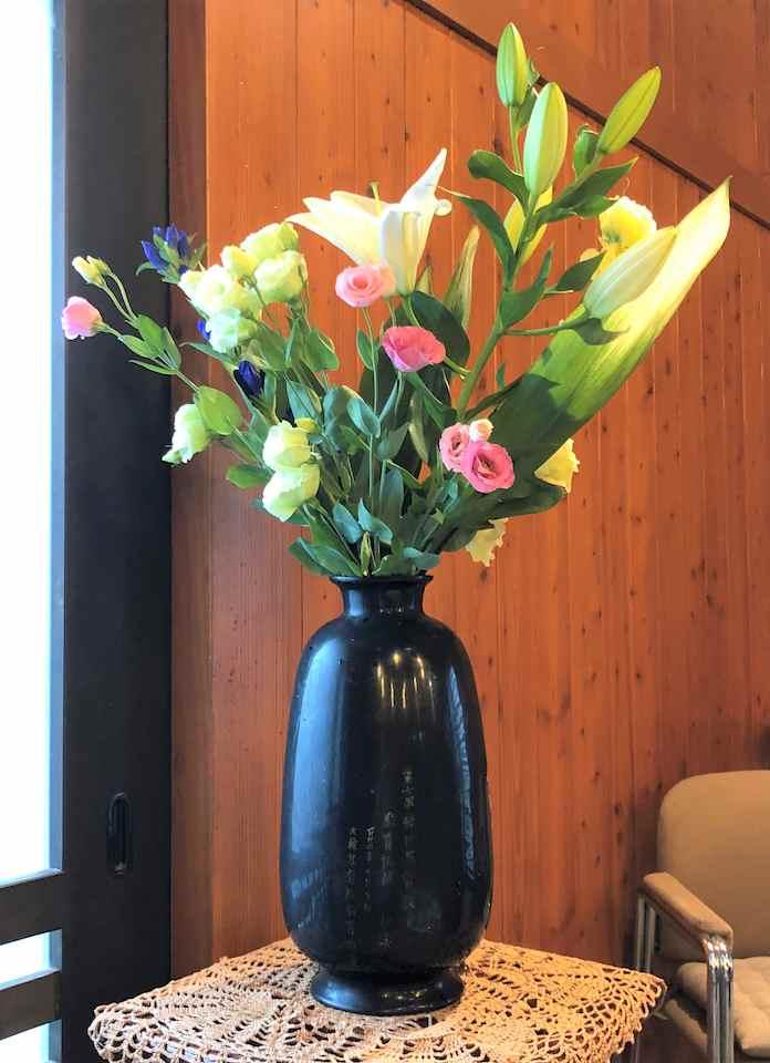 20.9.27-flower-no.119resized