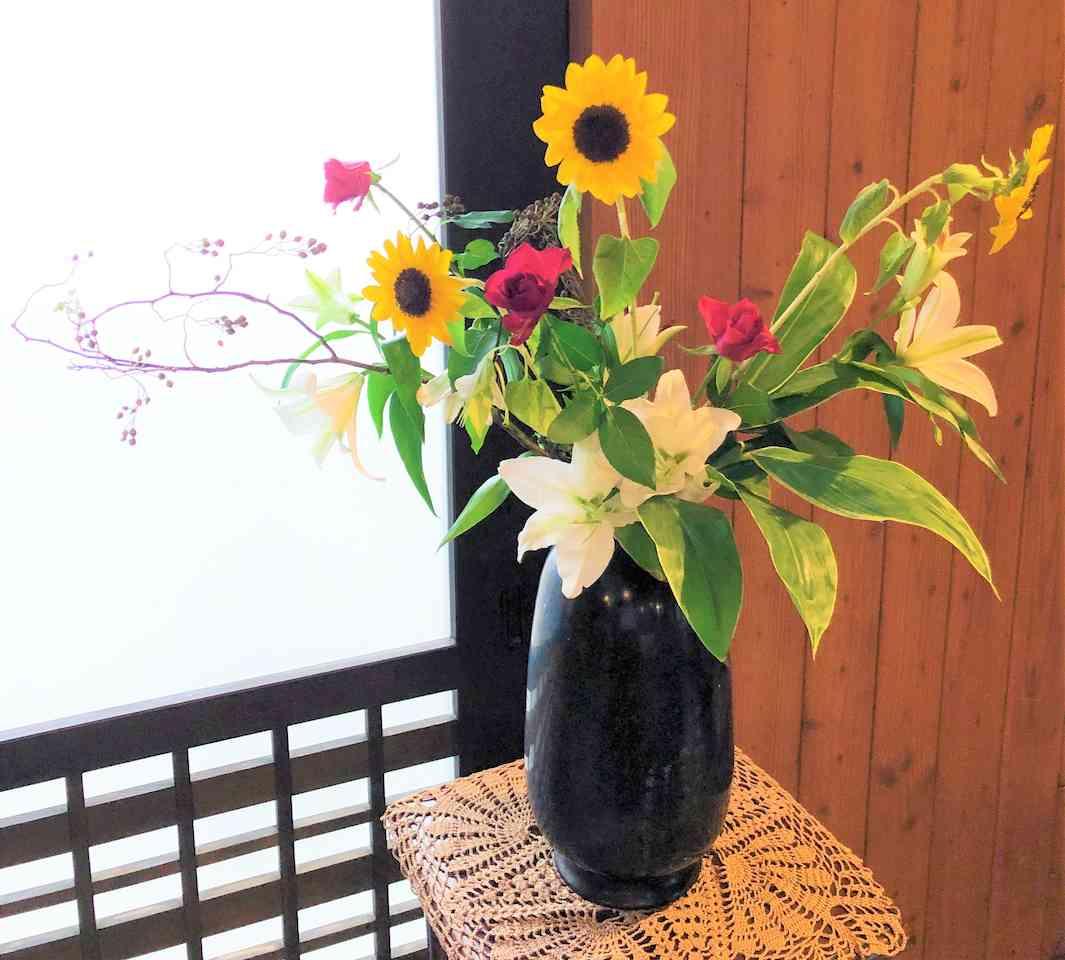 20.9.6-flower-no.116resized