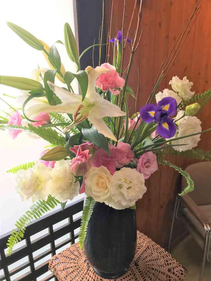 20.11.1-flower-no.124resized