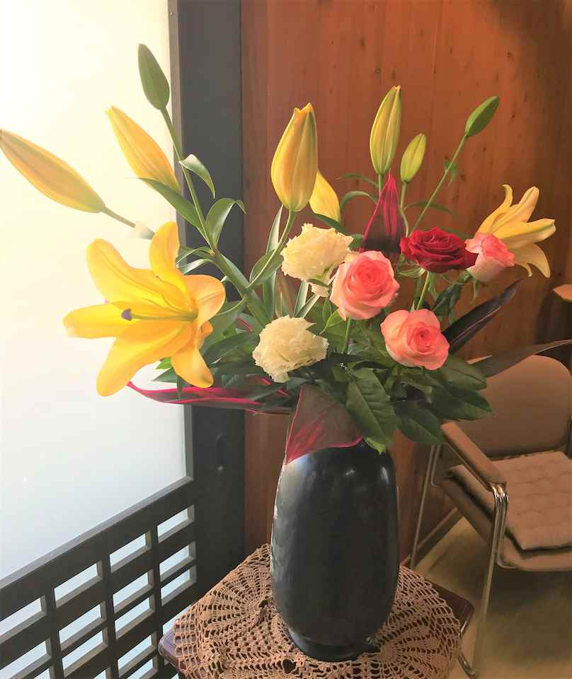 20.11.15-flower-no.126resized