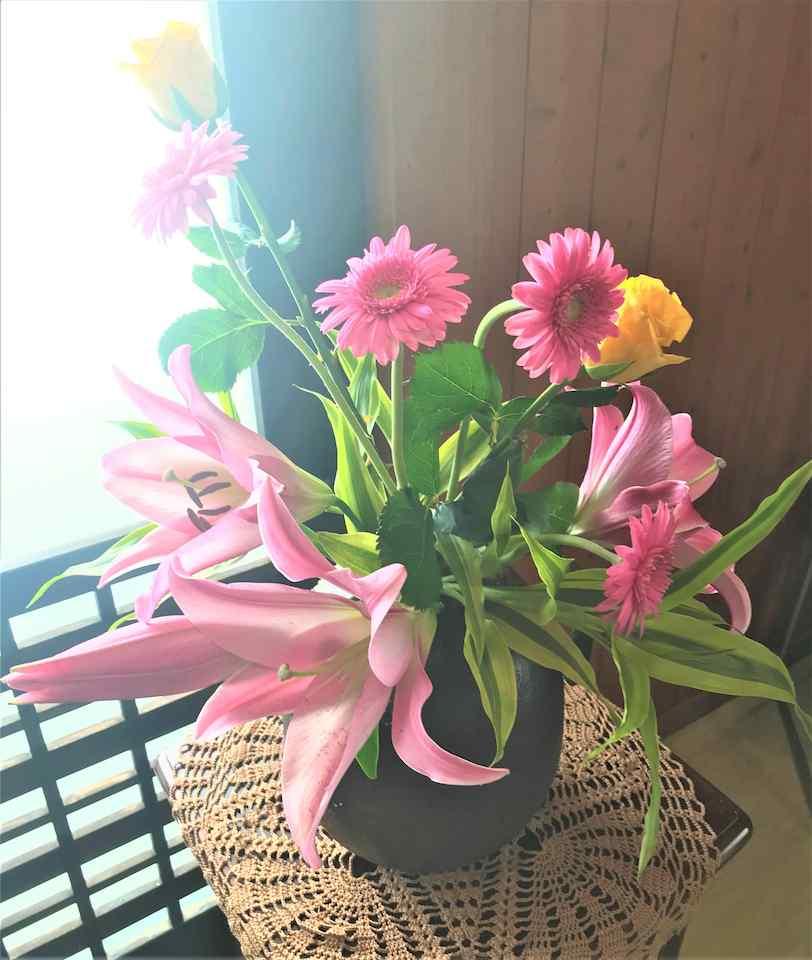 20.11.29-flower-no.128resized