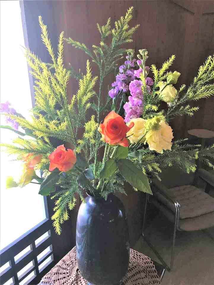 20.12.6-flower-no.129resized